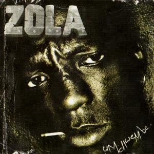 Zola - Ghetto Fabulous (House Remix)